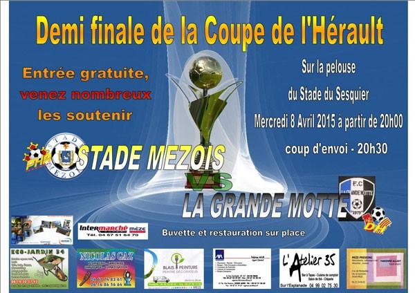 stade_mezois_match08042015