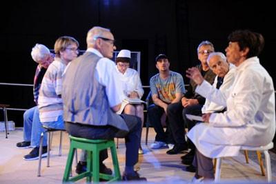 theatre_atelierenmarche