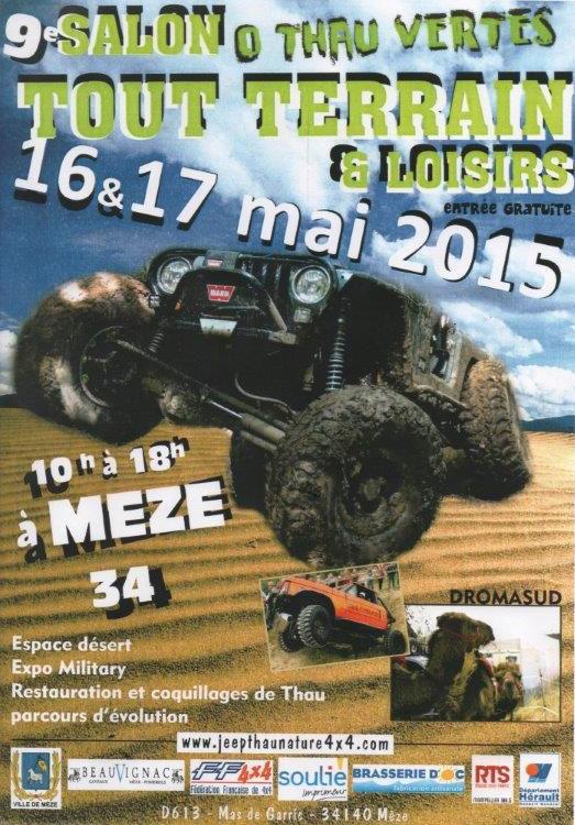 affiche_jeep_thau_nature_16et17mai2015