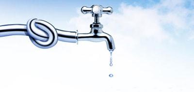 coupure_eau