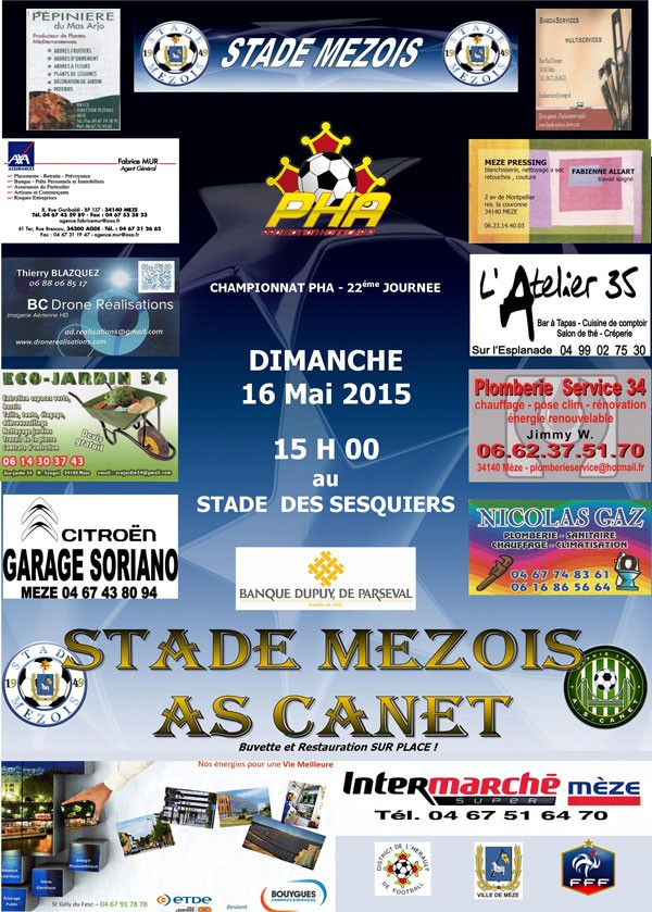 stade_mezois_match16052015