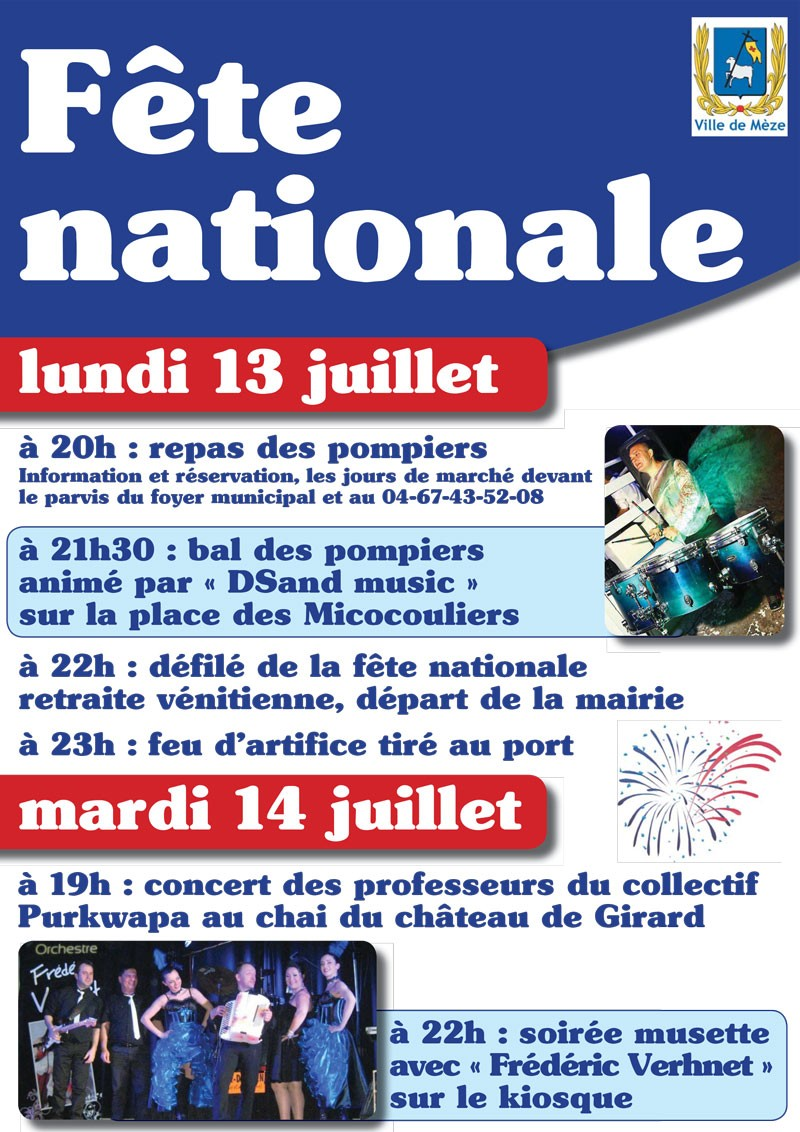 aff_fete_nationale_2015