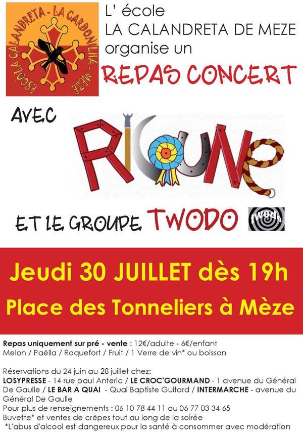 aff_repas_concert_ricoune_30072015