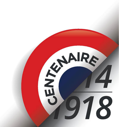 label_centenaire_carre