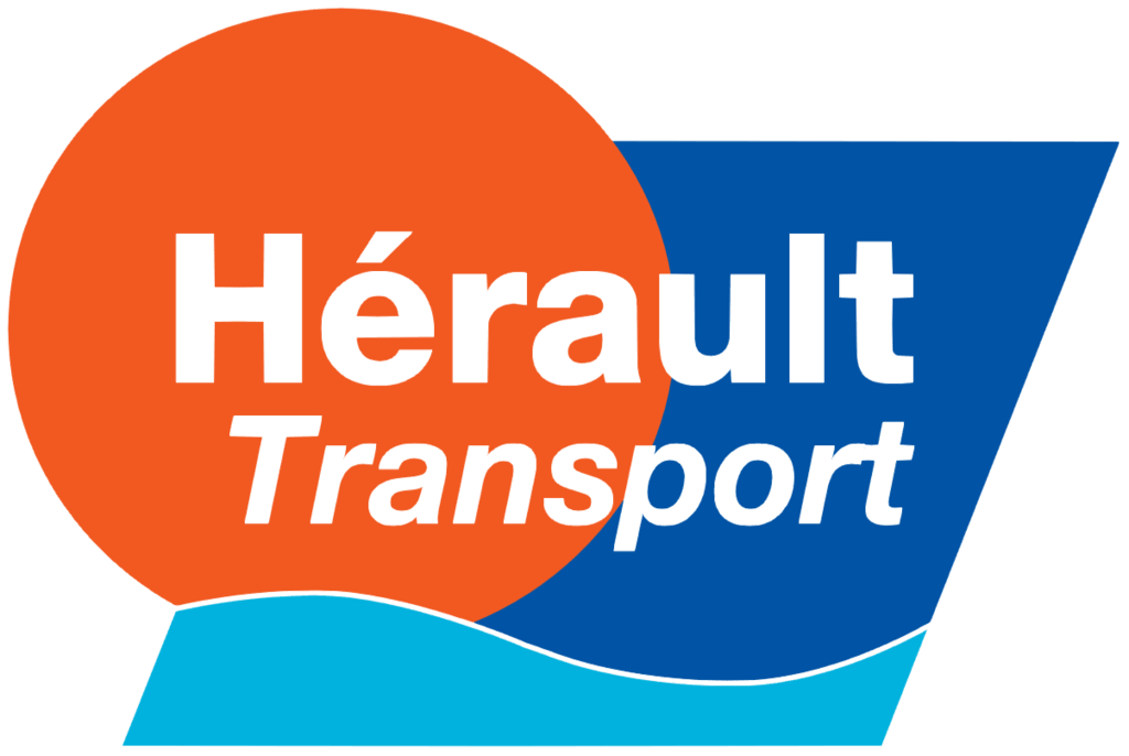 Hérault_Transport_logo