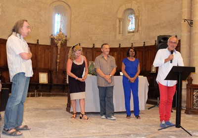 discours_chapelle2015