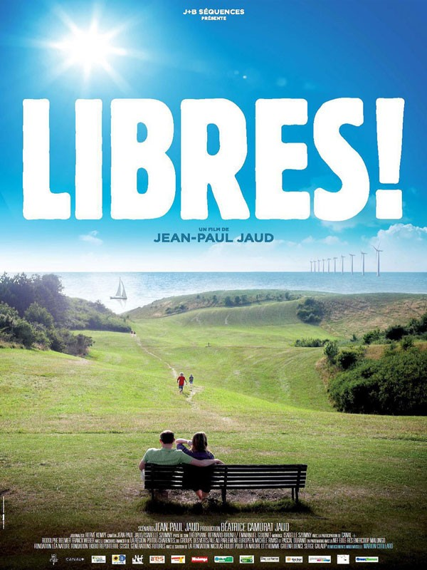 docu_libre_cinema