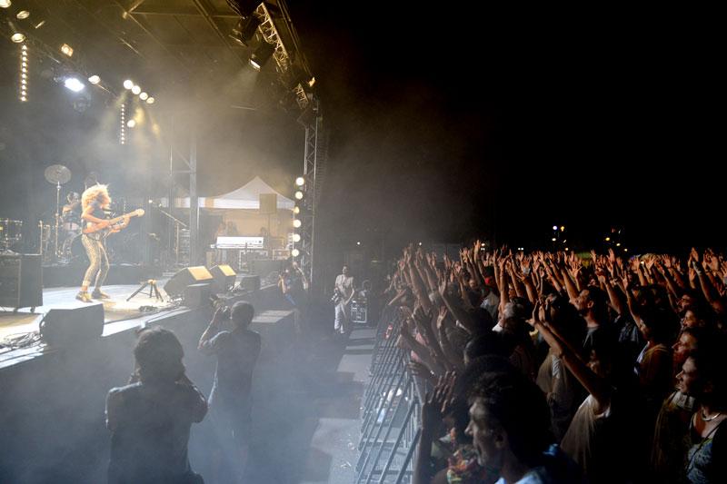 festival_j2_5