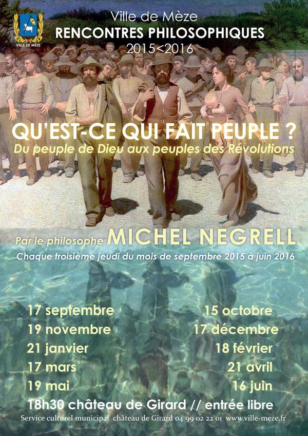 Aff_rencontre_michel_negrell2015