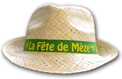 chapeau_2015