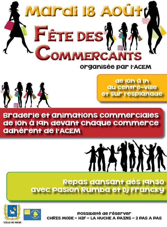 fete_commercants_2015