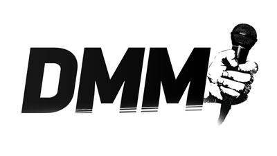 LogoDMM
