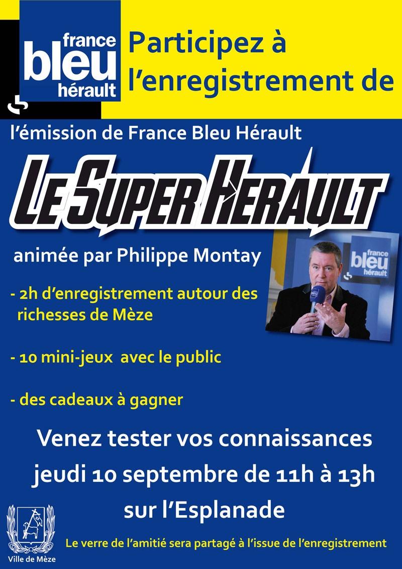 affiche_super_herault