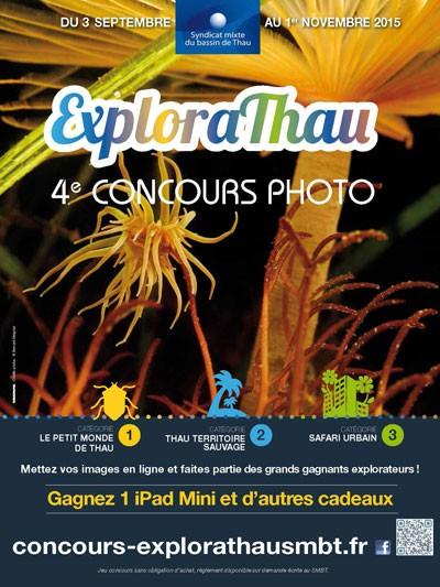 explorathau2015_affiche