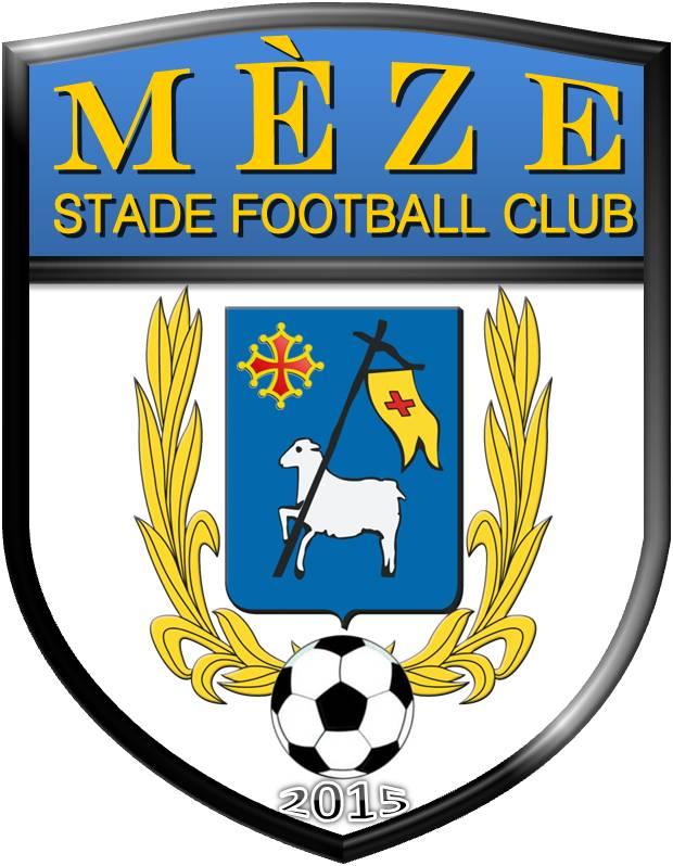 foot_meze_sfc