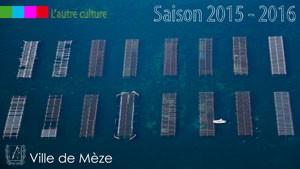 saison_culturelle_2015_vignette