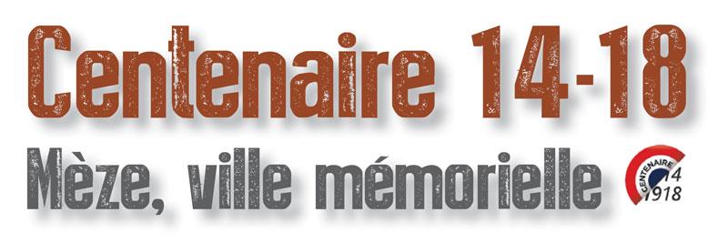 centenaire_titre_site