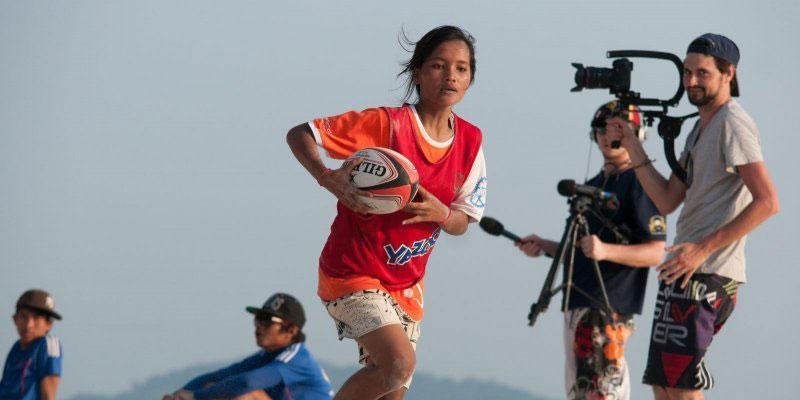 cine_rugby_KhmersEnMelee