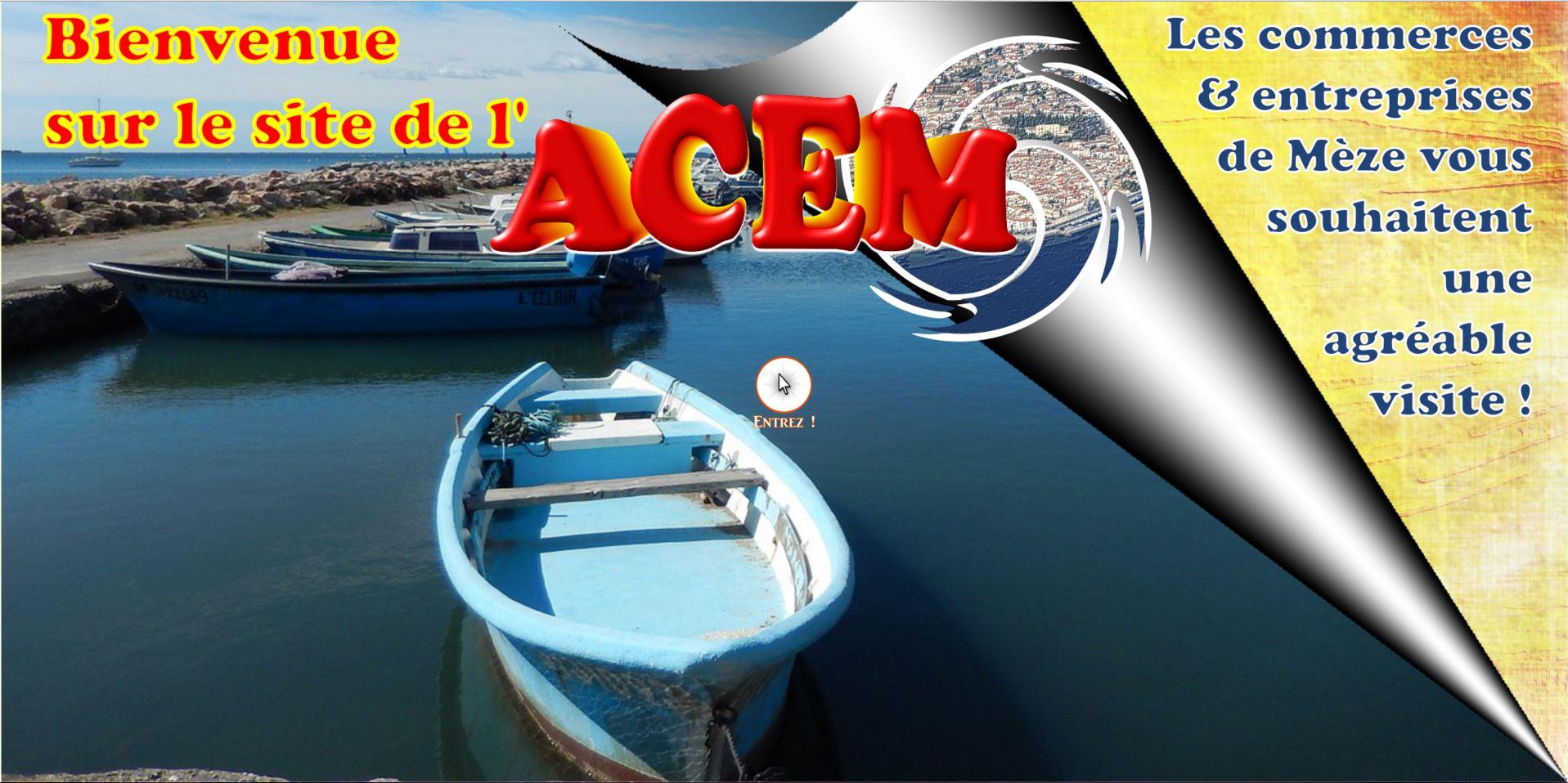 site_acem