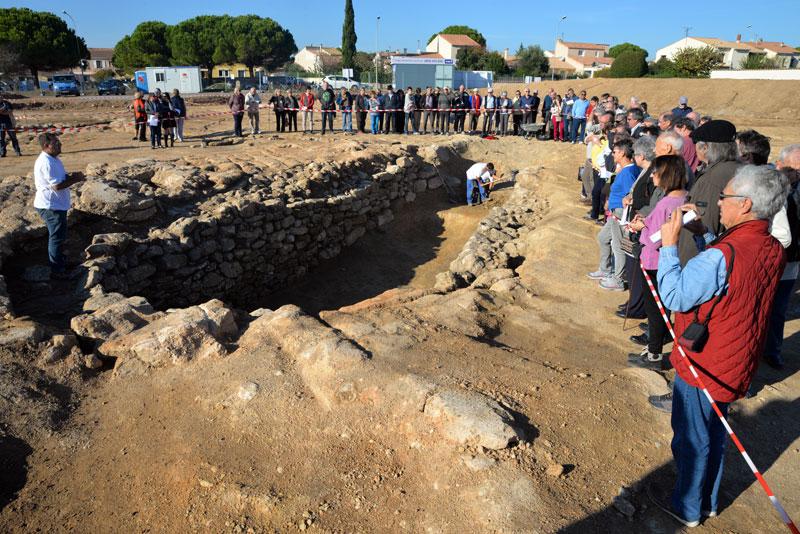 site_gallo_romain1