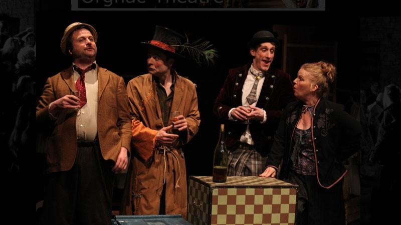 theatre_nuit_des_rois
