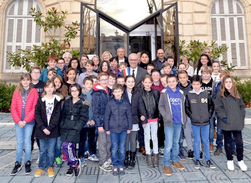 cmj_accueil_mairie