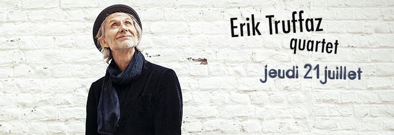 festival_erik