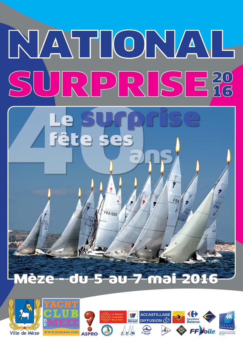 affiche_National_surprise_2016_22_01_16