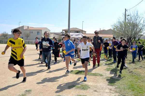 cross_solidaire_2016_2