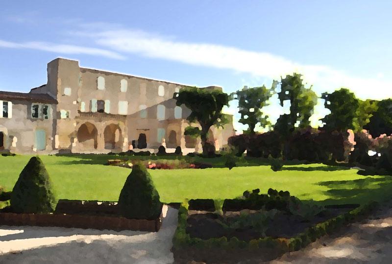 expo_balade_chateau