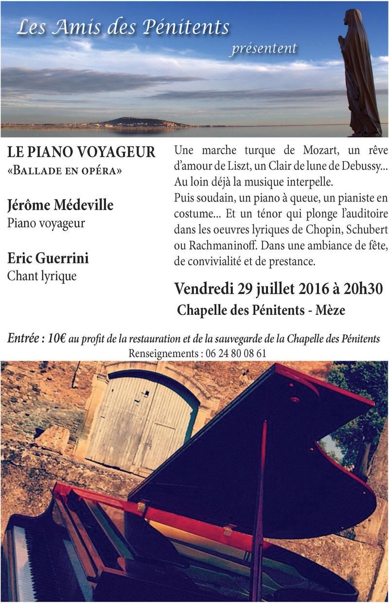29072016_concert_chapelle