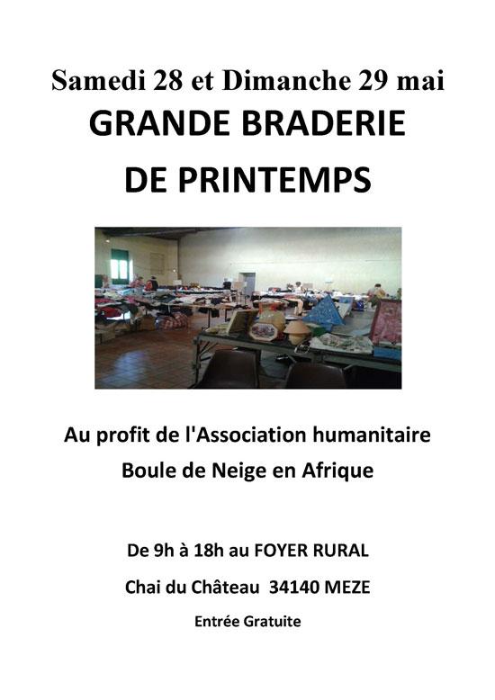 braderie_bouledeneige