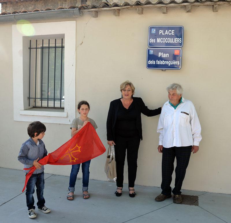 plaque_occitane