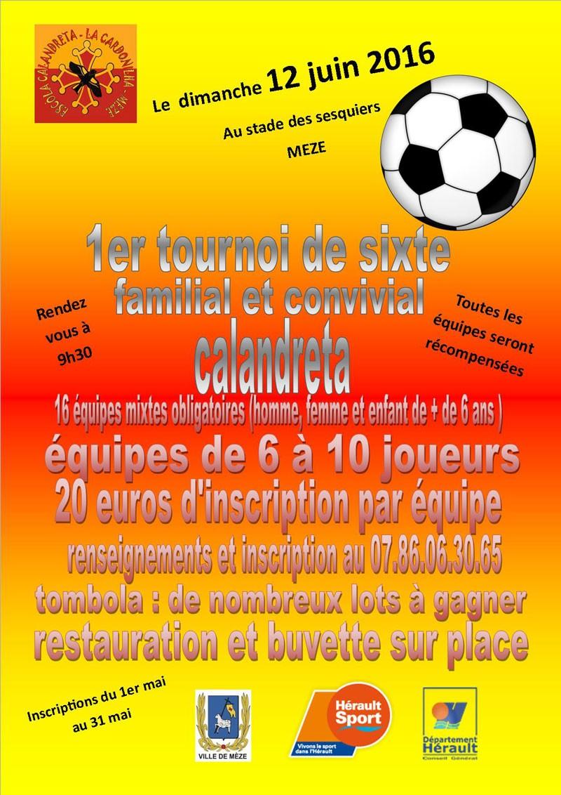 tournoi_calandreta_juin2016