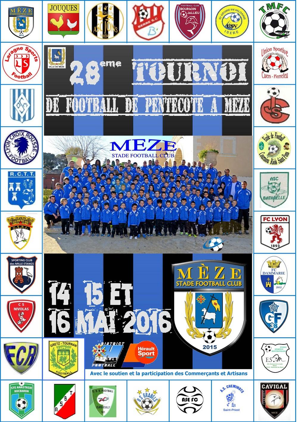 tournoi_pentecote_2016