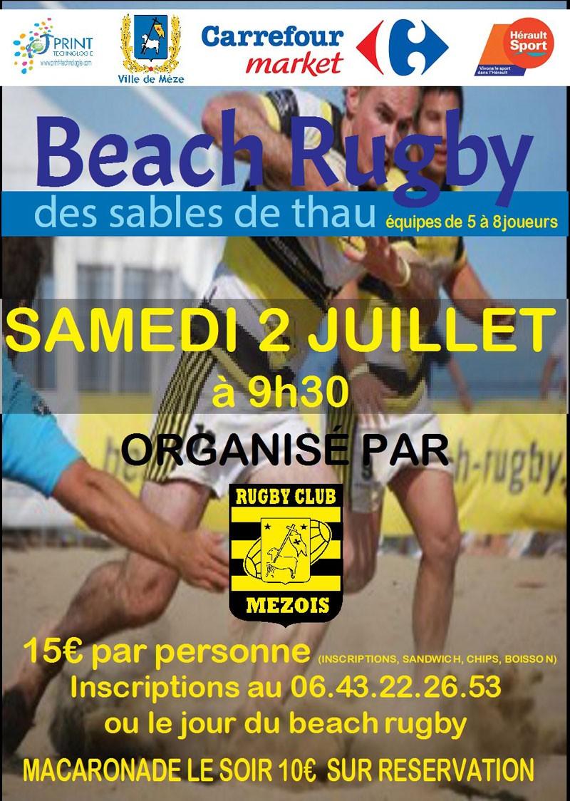 beach_rugby_2016