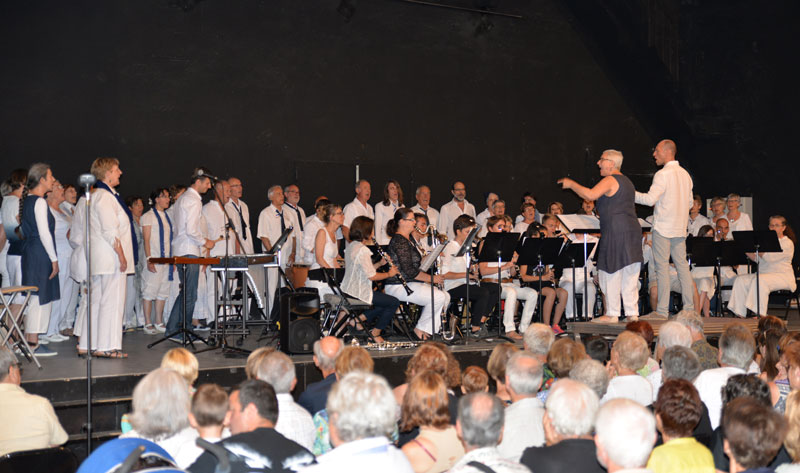 concert_fin_emm_2016