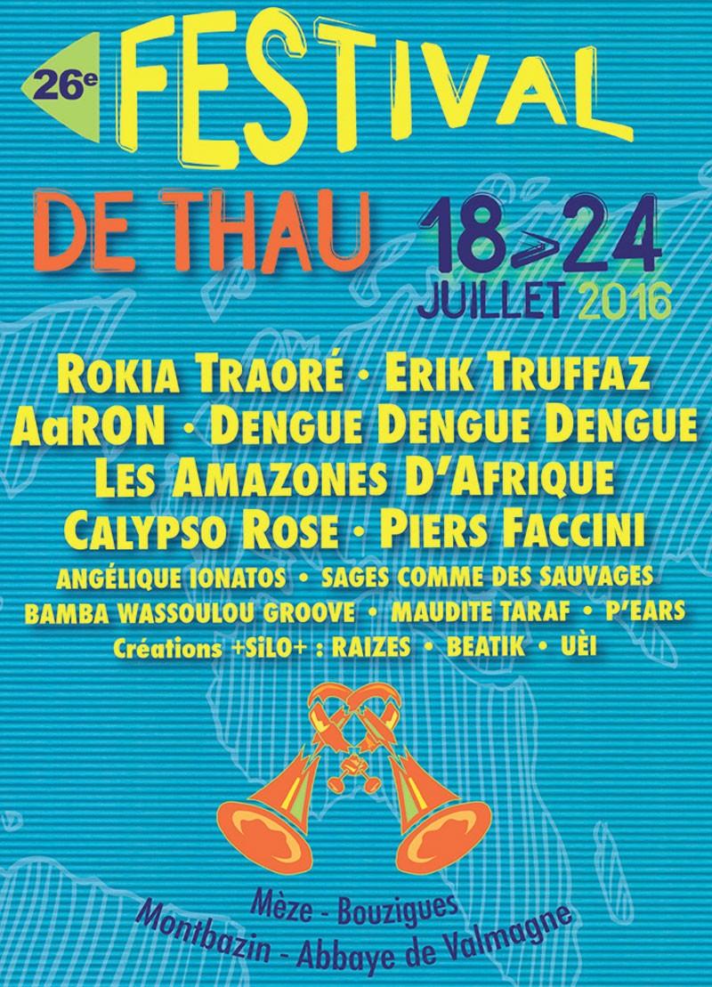 festival_thau_2016