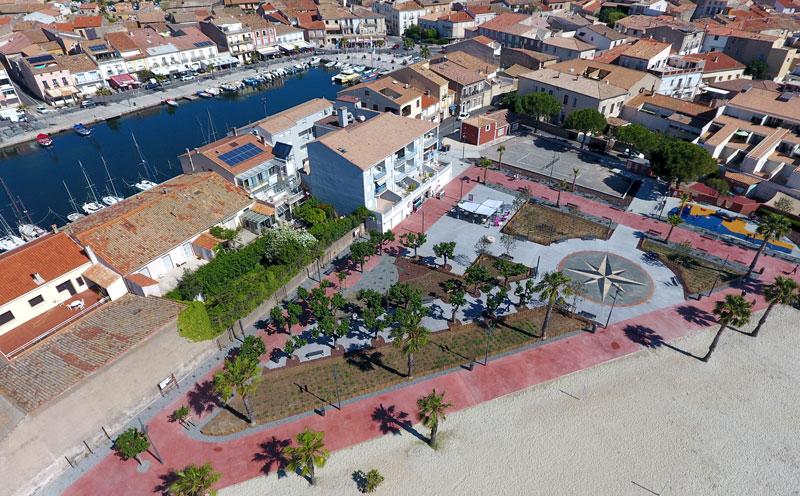 jardin_montet_drone
