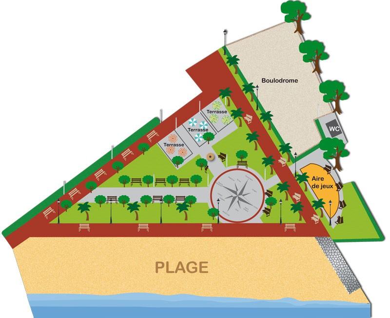plan_jardin_montet_rose_vents