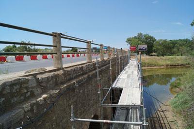 pont_entree2