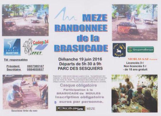rando_brasucade_1