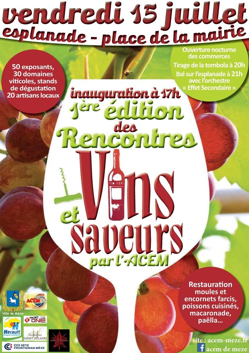rencontres_vins_acem_2016
