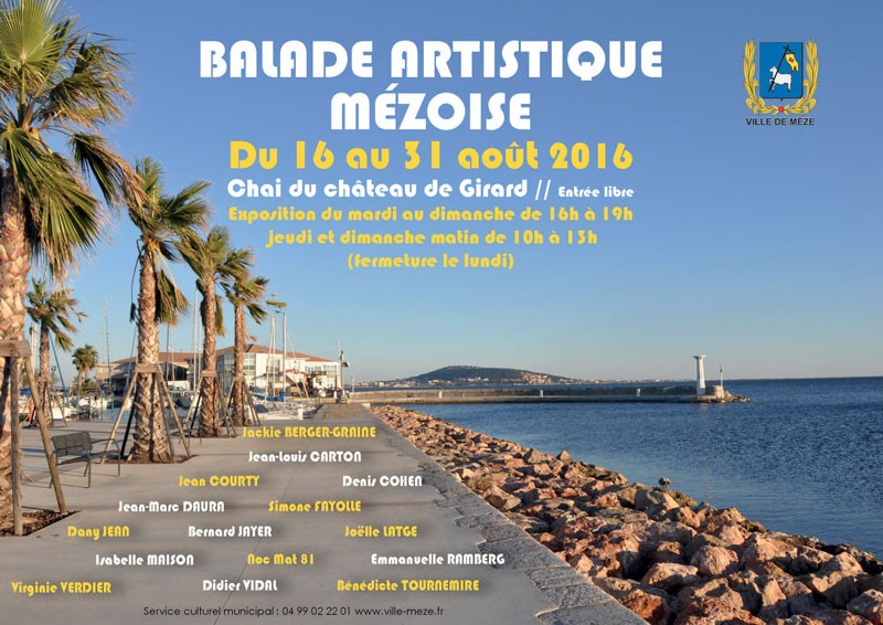 balade_artistique-mezoise_2016