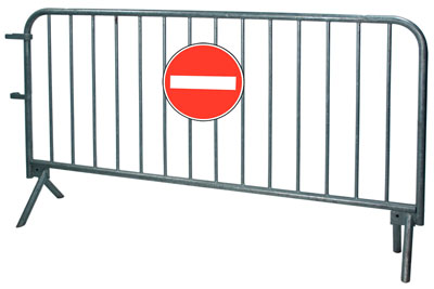 barriere_fete