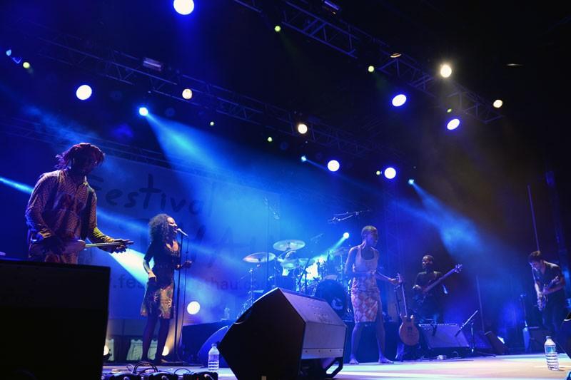 festival_thau_J1_9