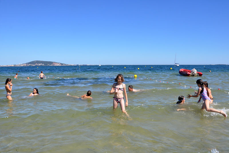 plage_4