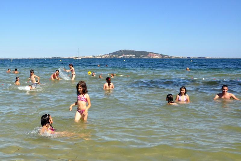 plage_7