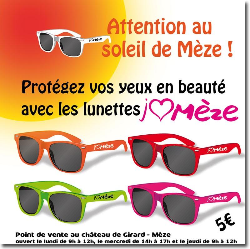 pub_lunettes