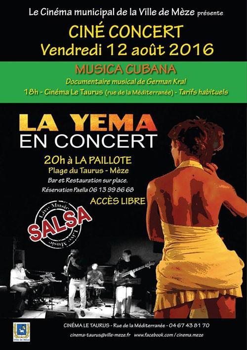 cine_concertlatino